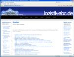 logistik-abc.de
