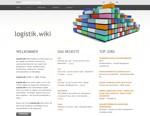 logistik.wiki